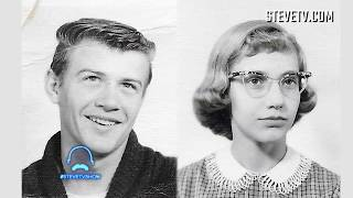 Couple Reunites And Finds The Daughter They Gave Up For Adoption After 50 Years