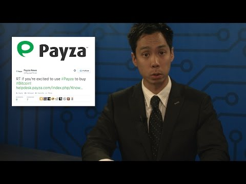 8/12/14 - Payza takes Bitcoin international, Silbert backs Unocoin, & Gox keeps creditors waiting