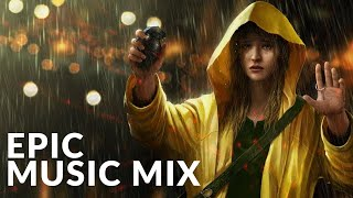 The Best Of Secession Studios Epic Music Mix Epic Hits Epic Music Vn