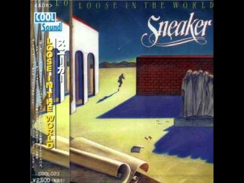 Sneaker - Did You Order One
