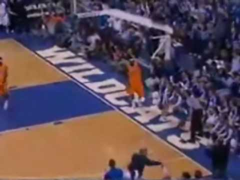 2009-2010 Kentucky Wildcats: A Year To Remember Video