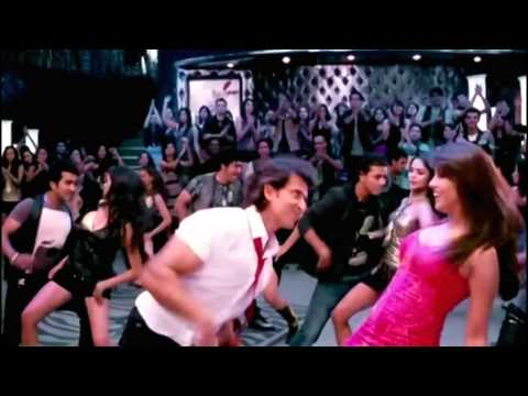 Krrish 3 ( Raghupati Raghav )( 2013 )( Hrithik Roshan & Priyanka Chopra ) Hd 1080p video