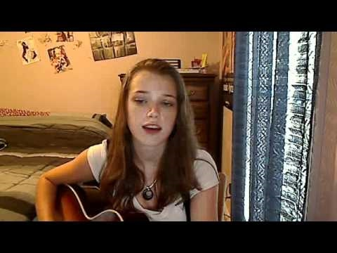 I Will Be Cover By Avril Lavigne video