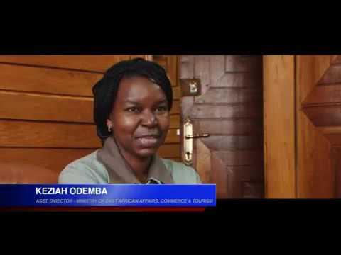 GTTP Kenya   Documentary