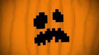 7 Ways To Ruin Halloween - Minecraft