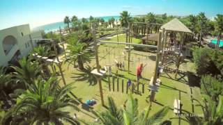 Holiday Village Manar   Tunisia
