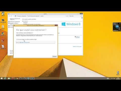 Windows 81 Permanent Activator 2015 with Crack