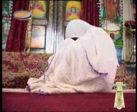 Ethiopian Orthodox Tewahedo Church Spritual Song Music Videos