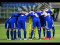 Jonava Atlantas goals and highlights