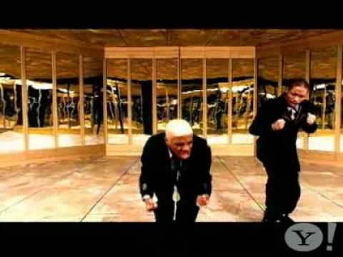 Dru Hill - Were Not Making Love No More (1997) Music Videos