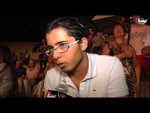 image vidéo Sahar Ellayali - Ep 13 - Tunisna Tv