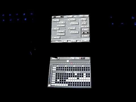 【KORG/AQ Interactive DS-10 plus】 1 take1