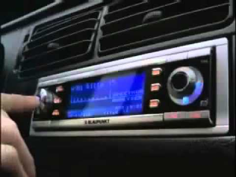 Funny Crazy Banned Commercials Compilation 2012