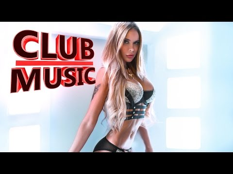 New Best Hip Hop RnB Urban Songs Mix 2017 - CLUB MUSIC