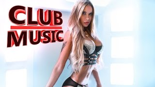 New Best Hip Hop RnB Urban Songs Mix 2017 - CLUB MUSIC