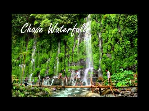 We Are FUNtastic Philippines Tourism Promotion