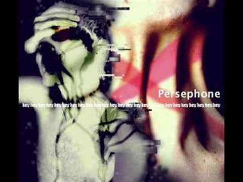 Persephone - Cocteau Twins