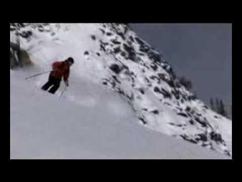 Skiing Videos   Skiing Video Codes   Skiing Vid Clips