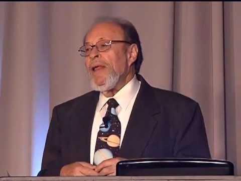Dr. Roger Leir Presents New Startling Findings: Alien Implant Research