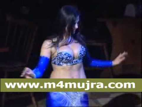 Shahla In Lebanon  Tabla Solo(m4mujra)783.flv video