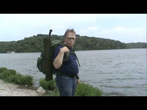 Defender Shotgun Scabbard And Shotgun Scabbard Www