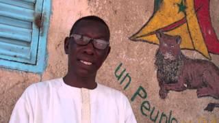 Témoignage d'un enseignant au Sénégal : L'enfant est l'artisan de son propre savoir