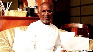 Ilayaraja Speaks - Rudhramadevi Audio Launch - Anushka, Allu Arjun, Rana,