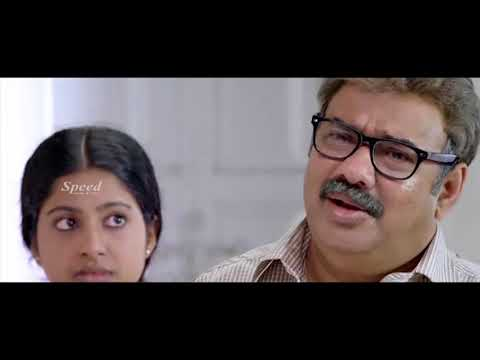 Telugu new movies full movie latest | Telugu latest comedy movies 2018 | Recent Upload HD