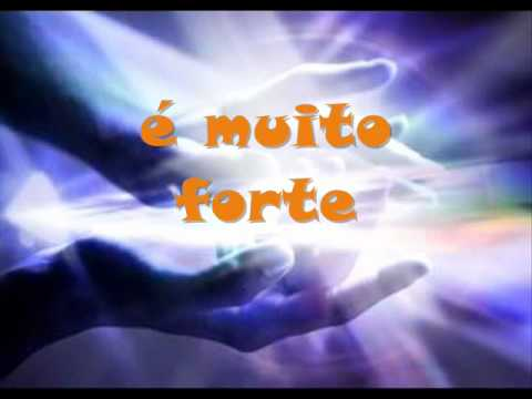 Espirito Santo- Sarah Sheeva Music Videos