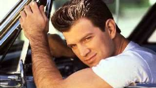 Watch Chris Isaak Pretty Girls Dont Cry video