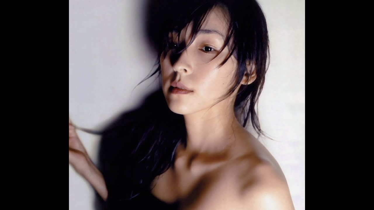 麻生久美子の画像 p1_20