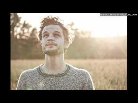 Tallest Man On Earth - The Dreamer