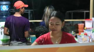 BOCAH PEJUANG - Gembala Dikampung Domba 291116 Part 33