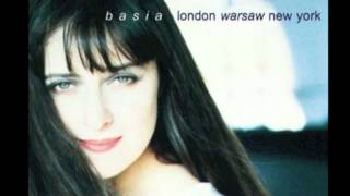 Watch Basia Brave New Hope video
