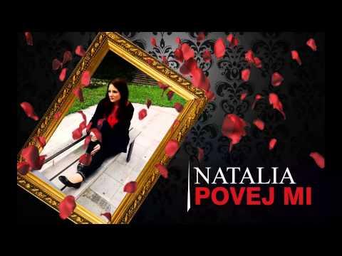 Dime JenCarlos Canela Pasión Prohibida Natalia Povej mi Slovenian COVER