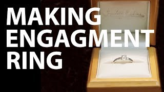 Learn to Make a Ring || Learn Quick
