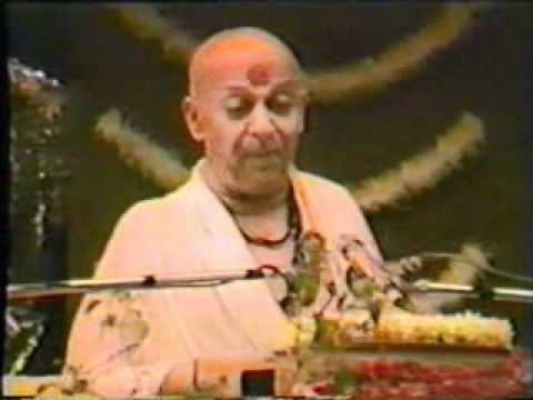 Shree Dongreji Maharaj Bhagwat Katha Part 39 video