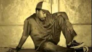 Watch Anthony Hamilton I Hurt You video
