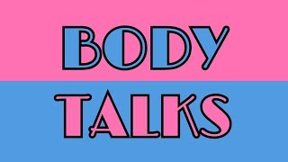 Body Talks Feat Kesha The Struts Unofficial Audio