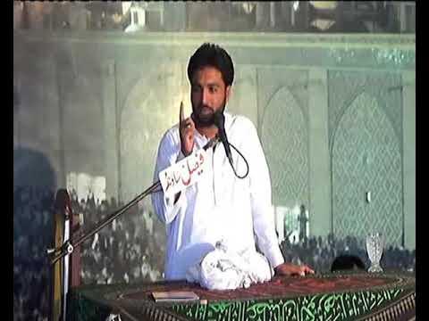 Zakir majlis 14  rabiulawal 2017 Sayed thasil phaliya mandibhudin