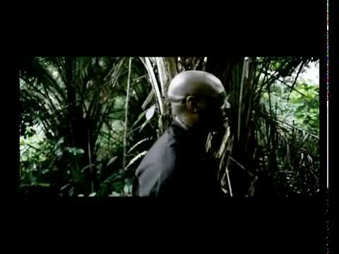 2face Idibia - Only Me
