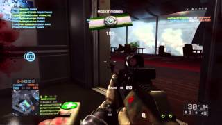 BATTLEFIELD 4 Kill,Funny Moments ONLINE