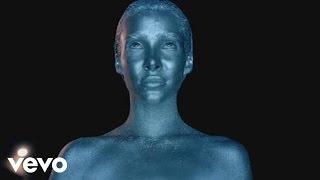 Calvin Harris - Slow Acid (Official Video)
