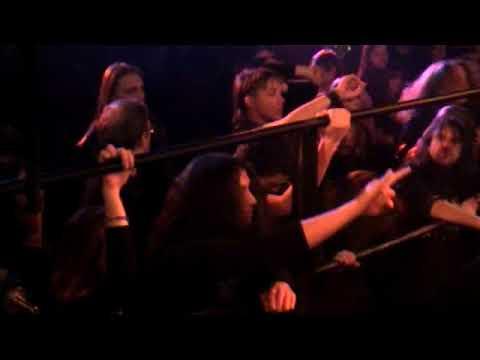 Ashen Light - Танец Смерти