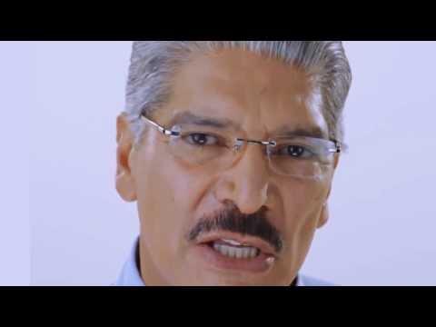 Norman le enoja que le digan Tacuazin Peinado y que Francisco Flores huyo a Miami