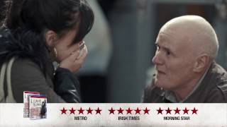 I, DANIEL BLAKE - ON DVD & BLU-RAY NOW