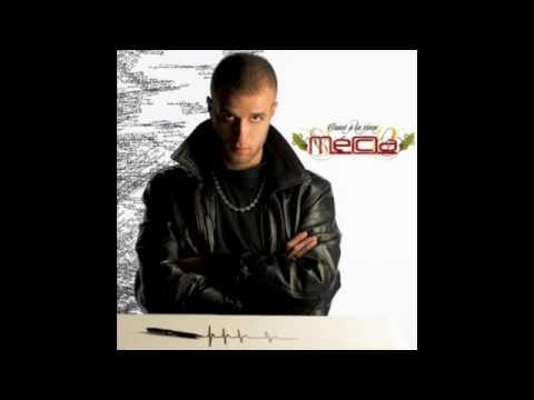 Meca feat Kalash L Afro et Kehnzo - Fighting Spirit