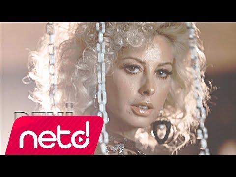 Harun Kolçak - Aşk Beni Hep Değiştirecek (Modulation Wave mix)