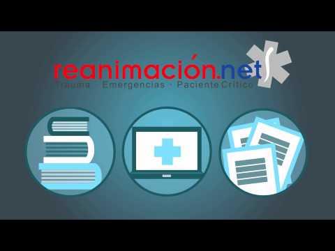 Reanimación.net - ¿En qué creemos? ¿Por qué hacemos esto?