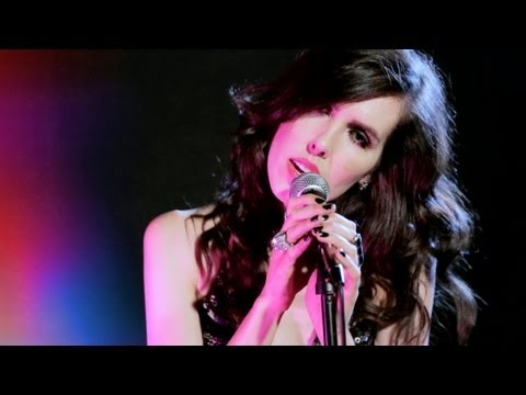 Selena Gomez - Come & Get It (Cover)